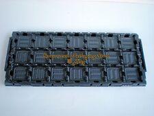 Xeon E3 CPU Tray for E3 v2 E3 v3 E3 v4 E3 v5 Socket LGA115X -10 Fit 210 CPU'S