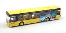 """Rietze Automodelle HO 1:87 Bus/Coach - Centroliner """"Reiseburo"""" 62734 *BOXED*"""