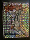 2014-15 Panini Excalibur Basketball Kaboom! Inserts Command High Prices 113