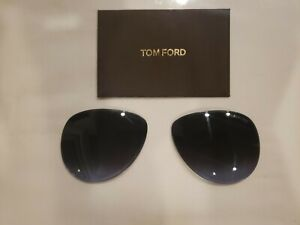 Tom Ford Sunglasses Replacement Lenses & Parts for Men for sale | eBay