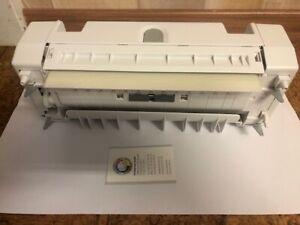 J0250069 Ricoh Duplex For Gel Printers 3110DN 3100Snw 3110SFNw 3110 Dnw Unused