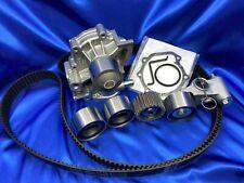 Timing Belt Kit Pump OEM DOHC 1998 Forester & Impreza 1996-1999 Legacy & Outback