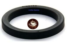 GROUP SEAL 10 mm  for AZKOYEN espresso coffee machines