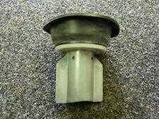 Gasschieber KLR650 Ausverkauft  Kawasaki Orginal Parts Neu 43028-1069