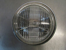 G HONDA SHADOW SPIRIT VT 750 C2 CRUISER 2009 OEM  HEADLIGHT
