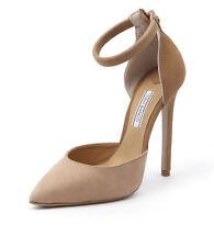 Tony Bianco Women's Leather Heels