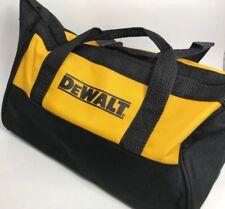 DeWalt - Heavy Duty Ballistic Nylon Tool Contractor Bag