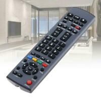 Replacement Remote Control For Panasonic Various LCD Plasma TV LED Q6C5
