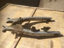 Yamaha DT125 Lc  Rear Swing Arm