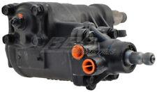 BBB Industries 505-0102 Remanufactured Steering Gear