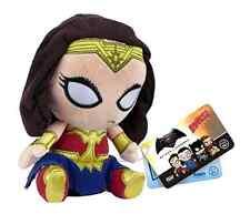 Funko Mopeez: Batman vs Superman - Wonder Woman Plush New
