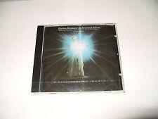 BARBRA STREISAND  A CHRISTMAS ALBUM -11 TRACK CD -1967  cd New & Sealed