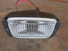NOS 1988-1997 Buick Chevrolet Pontiac Front Fog Lamp Assembly