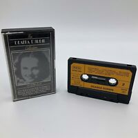 The Deanna Durbin Collection Cassette Tape - 20 Golden Greats - DVMC 2091
