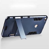 360° Shockproof Hybrid Armor Kickstand Case Cover For Xiaomi Mi Max 2
