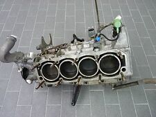 Lotus Esprit Turbo 1989 Motor Block Engine