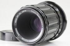"""EXC+++"" SMC MACRO TAKUMAR 135mm F/4 PENTAX 67 6x7 MF Lens from Japan #0553"