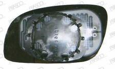 Espejo Retrovisor VW Touran 2003-2009 TSI FSI Tdi Sdi Derecho Anticongelante