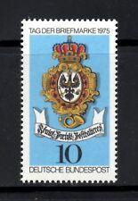 (Ref-9603) Germany 1975 Stamp Day  SG.1761 Mint (MNH)