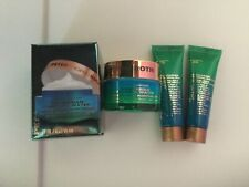 Peter Thomas Roth Hungarian Thermal Water Mineral-Rich Moisturizer & Masks Duo