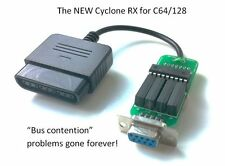 Joysticks Computer-Klassiker