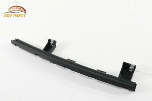 CHEVROLET TRAVERSE FRONT RIGHT DOOR WINDOW GLASS GUIDE CHANNEL SEAL OEM 18-20 ✔️