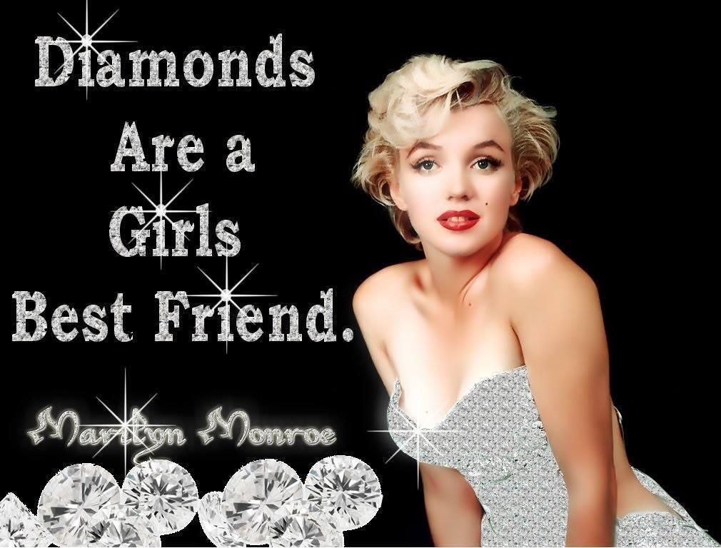 diamondsheaven