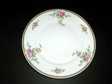 TK Thun China Bohemia THE DUCHESS ROSE Salad Plate/s