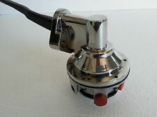 Holden 253 308 High Flow Fuel Pump 80gph Replaces Holley