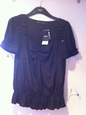 NEXT Black Tops & Shirts for Women