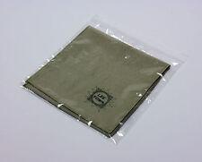 Lee Filters Envoltura De Filtro SW150 (para los filtros de 150x150mm/150x170mm). nuevo