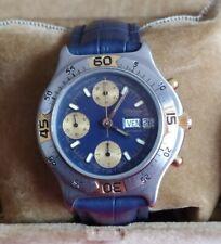 Altanus Geneve Chronograph Valjoux 7750
