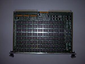Motorola MVME 197DP Memory Board