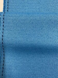 Maharam Messenger Hydrangea (050)in 13ys, W/ Stain Resistant Fin, MORE available