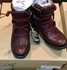 Rouge  pour freebird par steven bottes pour  femmes à vendre fa5bb6