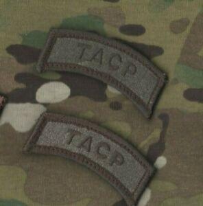 États-unis Afsoc Jtac Cct AC-130 Death Sur Call De Plus Burdock-Vêlkrö Od 2-TAB