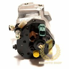 A6650700401 6650700401 Delphi 9044A162A HIGH PRESSURE FUEL PUMP for ACTYON KYRON