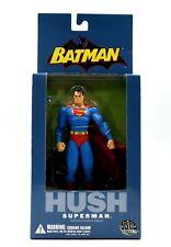 DC Direct - Batman Hush Wave 2 - Superman Action Figure