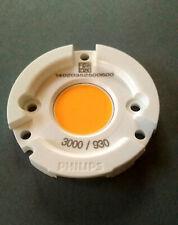 MwSt !!!! OmniTronix OMI 105 Elektr Transformator 230//12V 35-105W  neu inkl