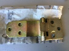 GENUINE NEW PEUGEOT BOXER 1&2 FIAT DUCATO CITROEN RELAY DOOR HINGE 903569