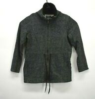 Liz Claiborne Active Women's Size Large Full Zip Athletic Wear Outdoor Jacket