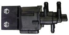 ACDelco U7001 Auxiliary Fuel Tank Valve