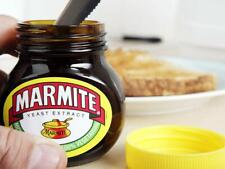 Marmite Large Yeast Extract Spread 210g