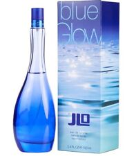 JLO Blue Glow by Jennifer Lopez Perfume for Women 100mL EDT COD PayPal