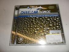 CD   Various - Dream Dance Vol.12