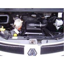 2004 Opel Movano Renault Master 2,2 DTI Motor G9T720 G9T 720 90 PS