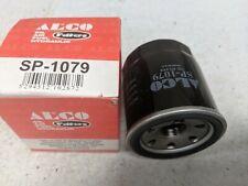 ALCO OIL FILTER SP-1079 FITS ARTIC CAT HITACHI CUB CADET HONDA JOHN DEERE
