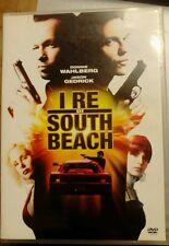 Dvd  I RE DI SOUTH BEACH (Vendita) (N)