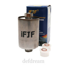 For Pentius Filtration Fuel Filter PFB33144 GF652 251171792 Free Ship