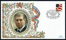 Official Visit of the Duke of York to USA, 0ctober 2003 (2017/06/21#09)
